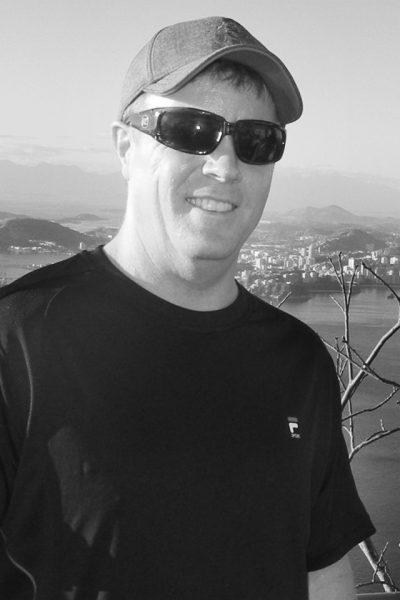 Christopher L. J.