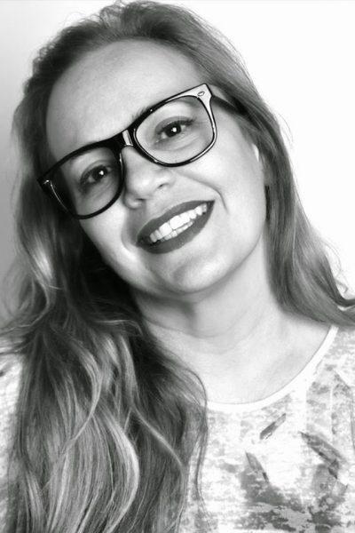 Nadya S.