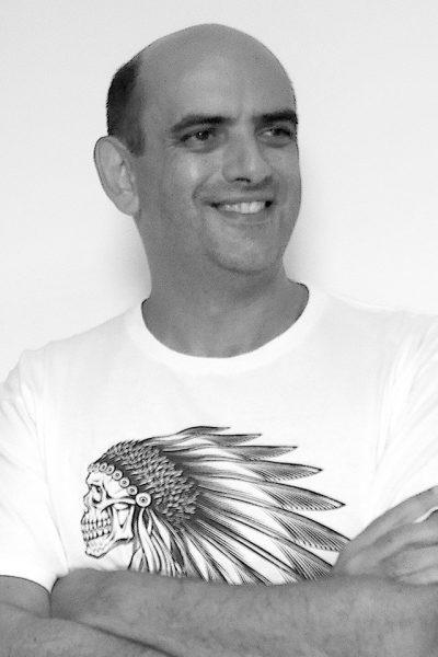 Dario F.