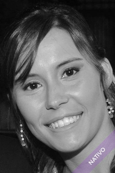 Agustina G.