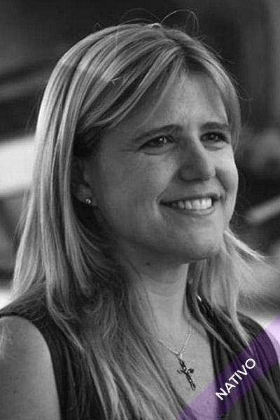 Louise M. C. P.