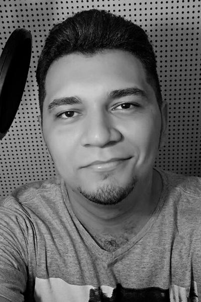 Ivonaldo Jr
