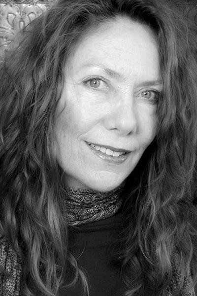 Michella M.