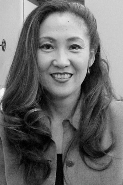 Akemi W.