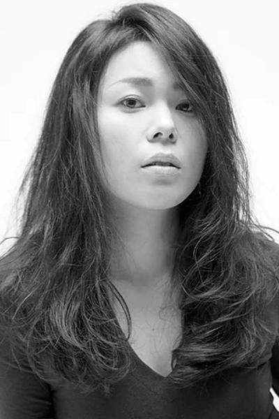Saori G.