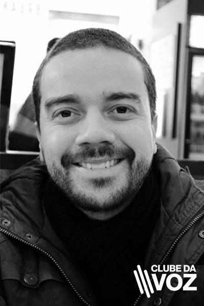 Leandro S