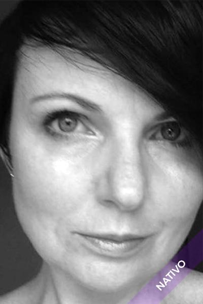 Clare R.