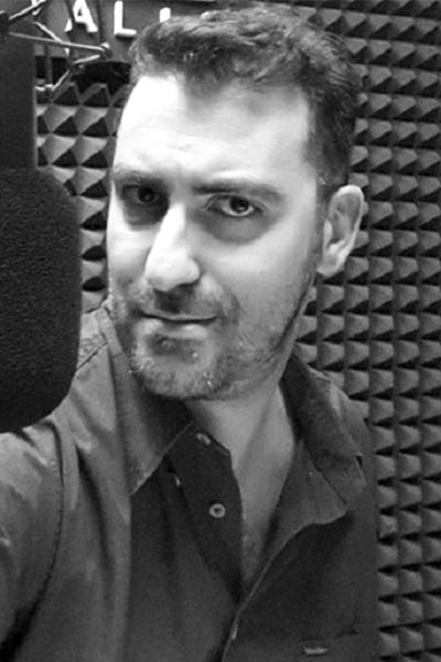 Gianluca N.