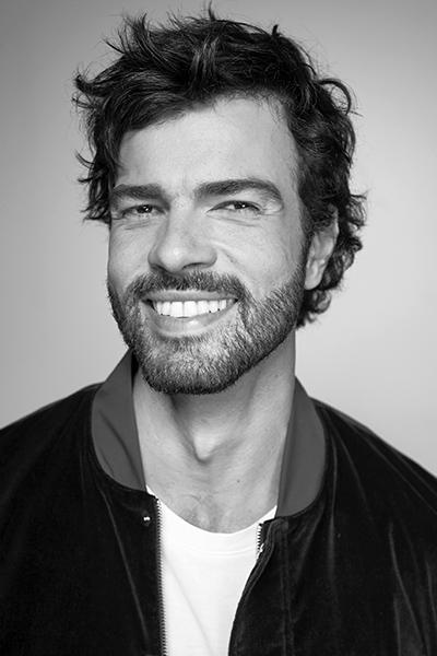 Marcio L.