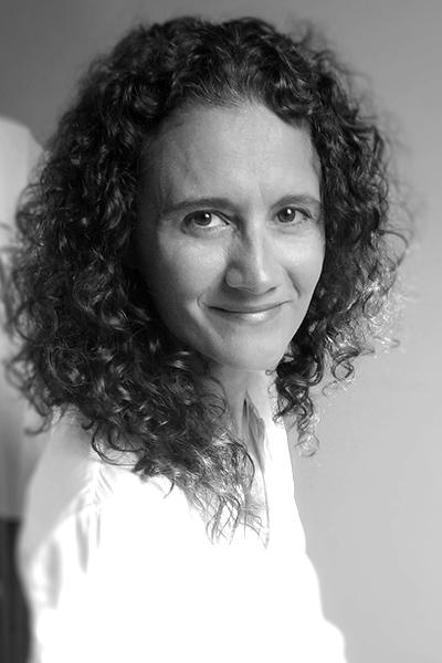 Marie-Caroline M.