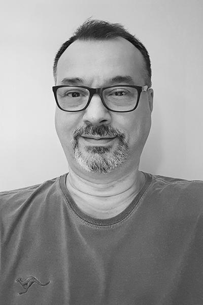 Fernando L