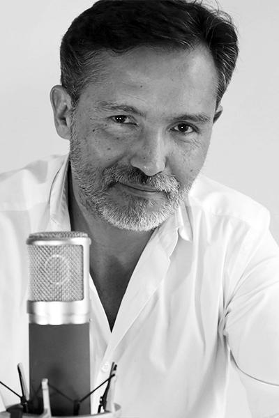 Gérald R.