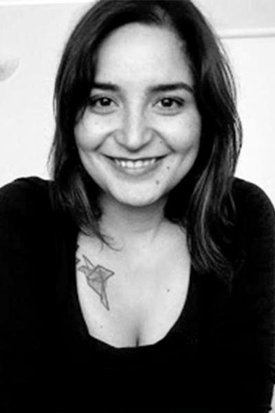 Carla G.