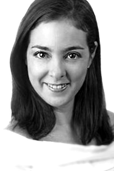Cynthia P.