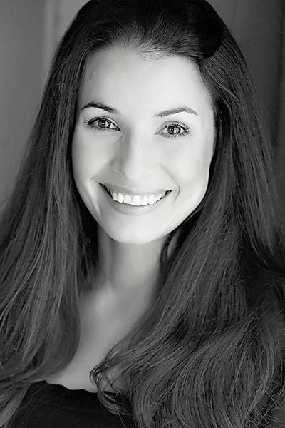 Claire D