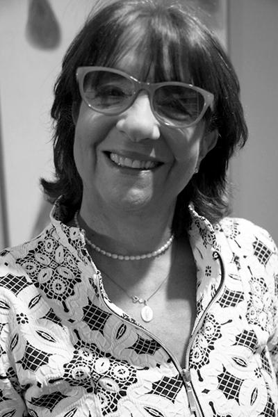 Nancy A.