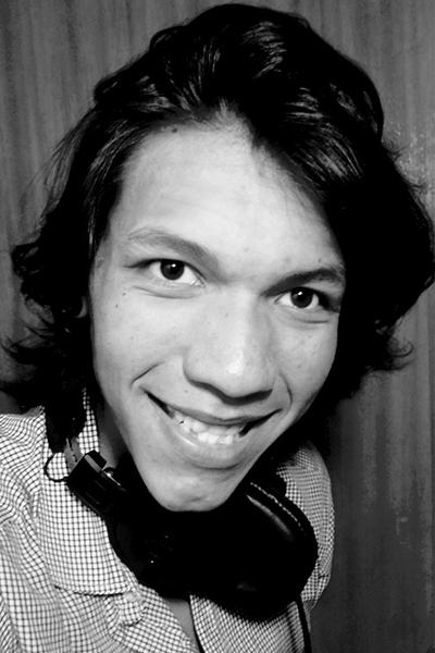 Gustavo H