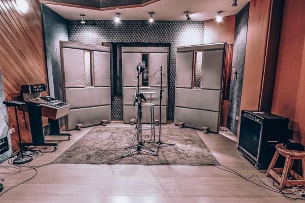 2019.05 - Studio-17-2