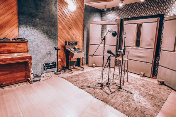 2019.05 - Studio-19-2