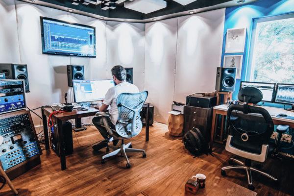 2019.05 - Studio-22-2