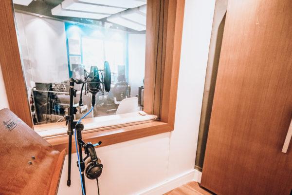 2019.05 - Studio-26-2