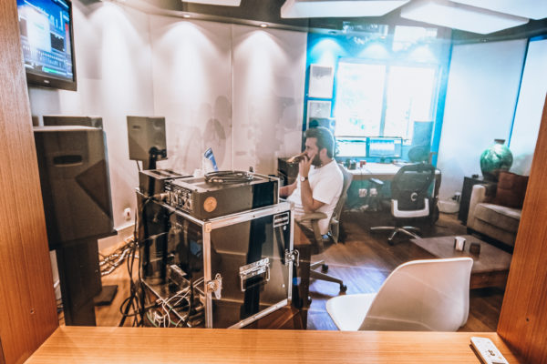 2019.05 - Studio-27-2