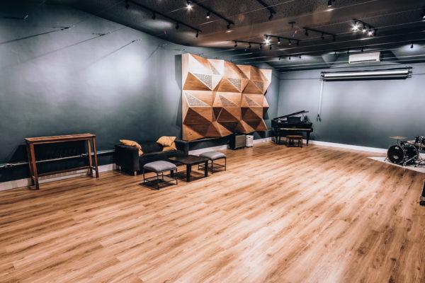 2019.05 - Studio-3-2