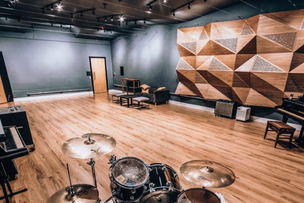 2019.05 - Studio-6-2