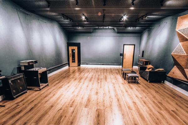 2019.05 - Studio-7-2