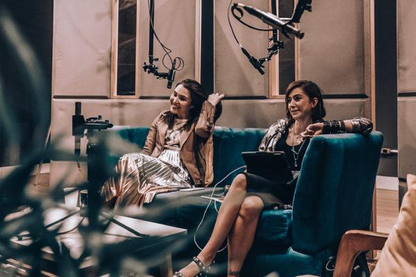 2019.09 - Podcast-3-2