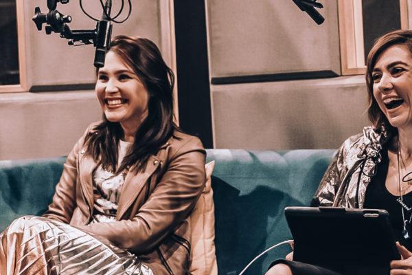 2019.09 - Podcast-5-2