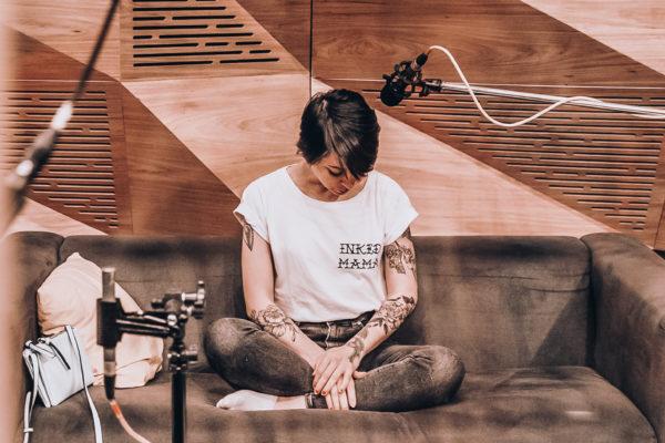 Estúdio de Podcast e Vídeocast em São Paulo 2