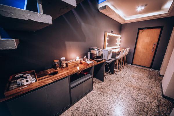 2019.05 - Studio-12