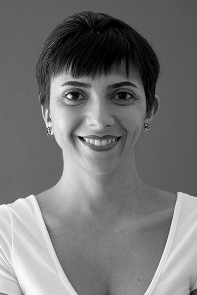 Valeria F.