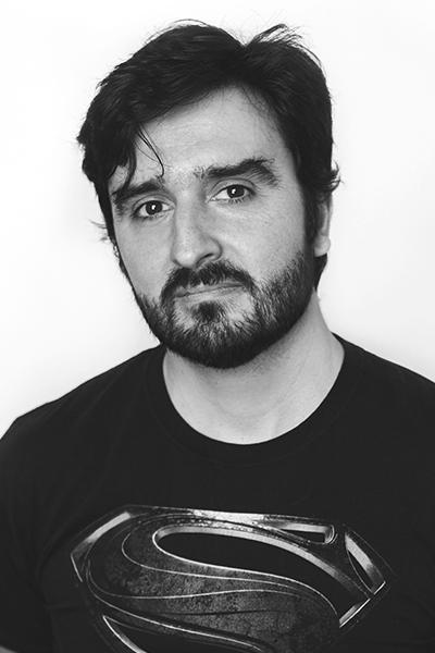 Geraldo C