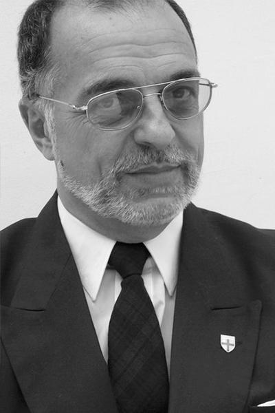 Albert C.