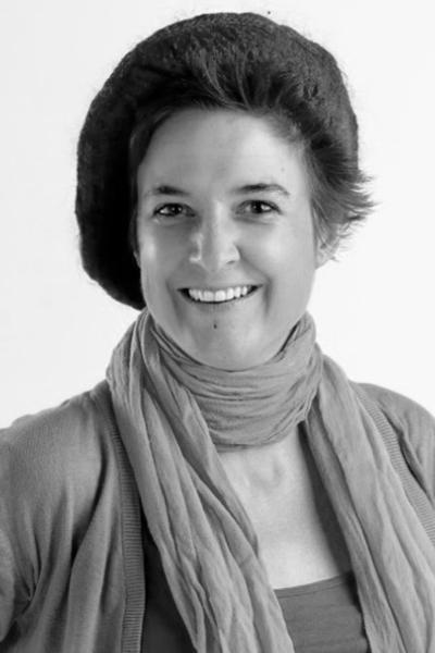 Gaelle G.