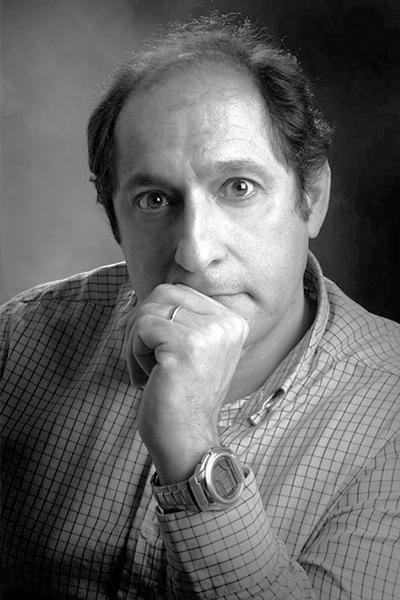 Joel V.