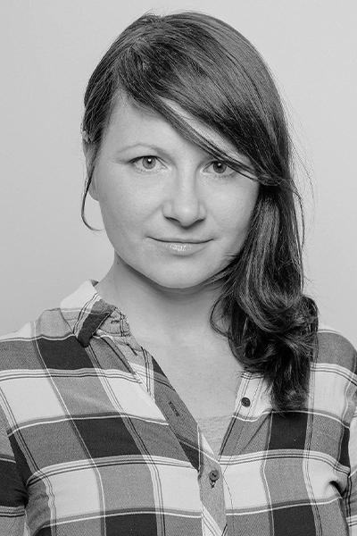 Anja S. K.