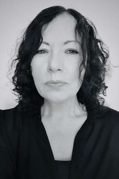 Elisabete C.