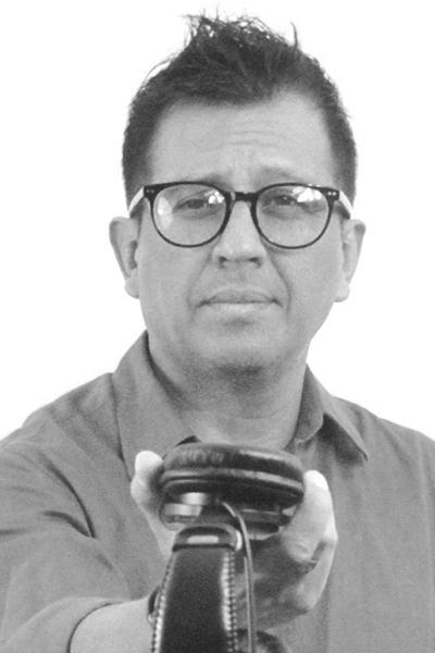 Ruben R.